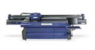Impressora UV de Mesa A3